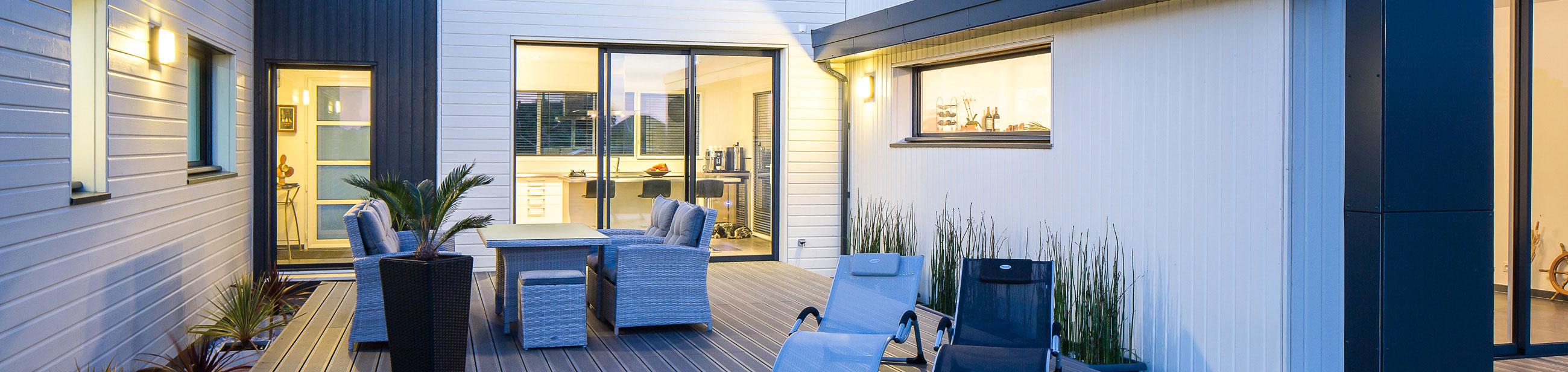 mise en place d un dispositif digital. Black Bedroom Furniture Sets. Home Design Ideas