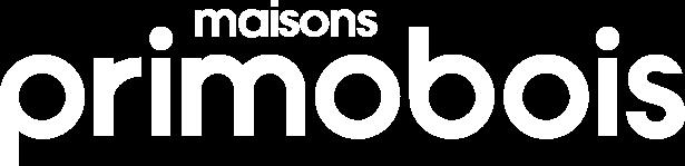 primobois logo