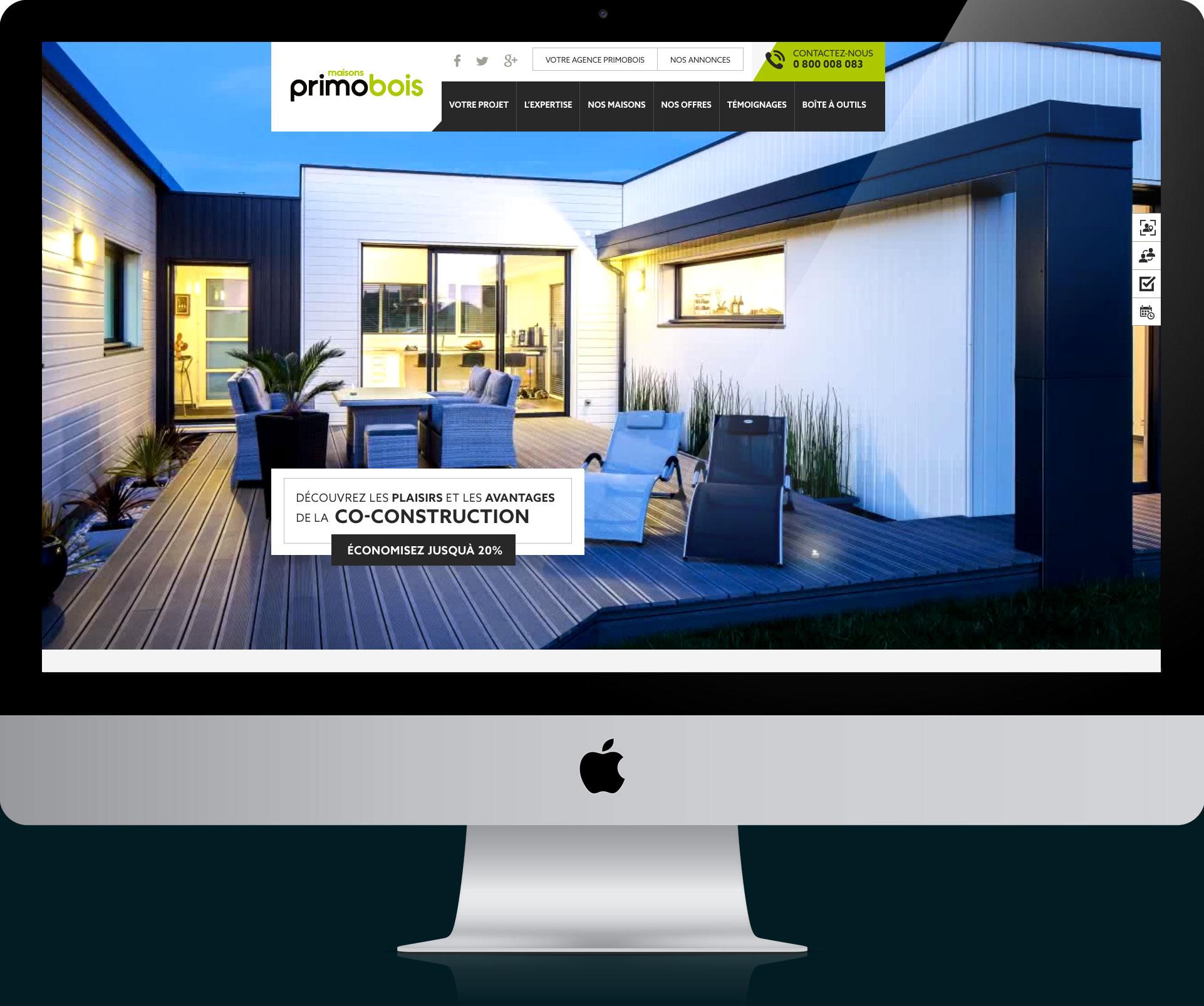 primo bois good primobois timelapse with primo bois. Black Bedroom Furniture Sets. Home Design Ideas